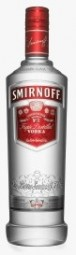 1426534763_smirnoffandred.jpg