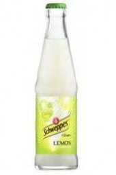 1427630084_Schweppesandlemonand25andcl.jpg