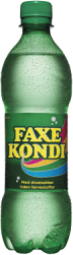 1427637427_faxeandkondiand50andcl.png