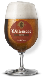 Willemoes Classic2