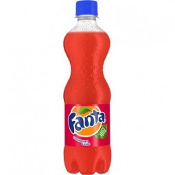 fanta-strawberry-kiwi-50-cl.jpg