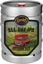 founders all day ipa fustage