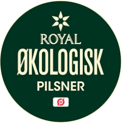 royal-okologisk-label-42.png