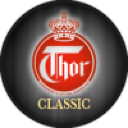 xthor-classic-182x182_1707045058.png