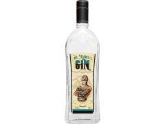 Mr. Stachers gin 07 375