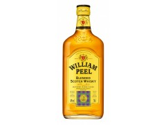 WILLIAMPEEL 16 Yellow 700 HD