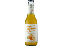 fitwyi1ntailci5odaixq-25cl-light-appelsin-flaske.png