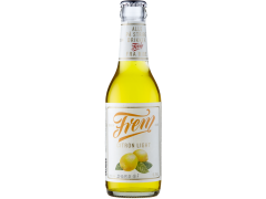 fitwyi1ntailci5odaixq-25cl-light-citron-flaske.png