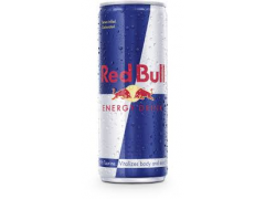 red_bull.png