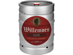 willemoes classic fustage 01