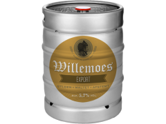 willemoes export fustage 02