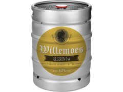 willemoes session ipa fustage 04