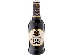 youngs london stout flaske 50cl