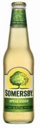somersby-aeble-cider-33-cl_aspx.jpg