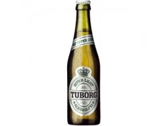 103928_-_tuborg_superlight_.jpg