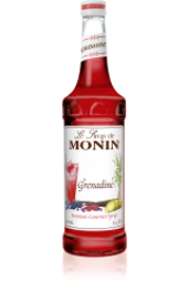 Monin Granadine