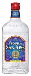 Tequila SanJose 16 700 HD