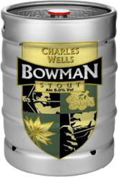 wells bowman stout fustage