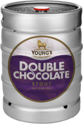 youngs double chocolate stout fustage copy